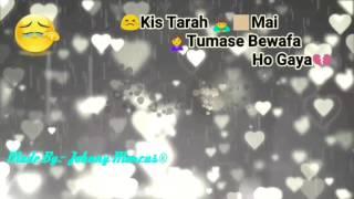 Viva Video | PowerDirector | Editing Bollywood Love Song #8