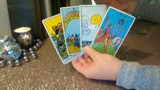 leo january 2019 astrology