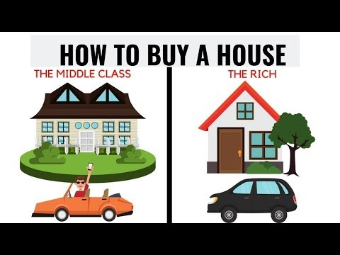How To Buy A House WITHOUT GOING BROKE | How Much Home Can I Afford | Real Estate Investing