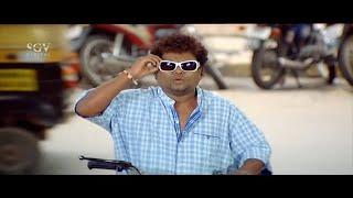 Paramesha Panwala Kannada Movie Back To Back Comedy Scenes | Sadhu Kokila | Om Prakash Rao | Sharan
