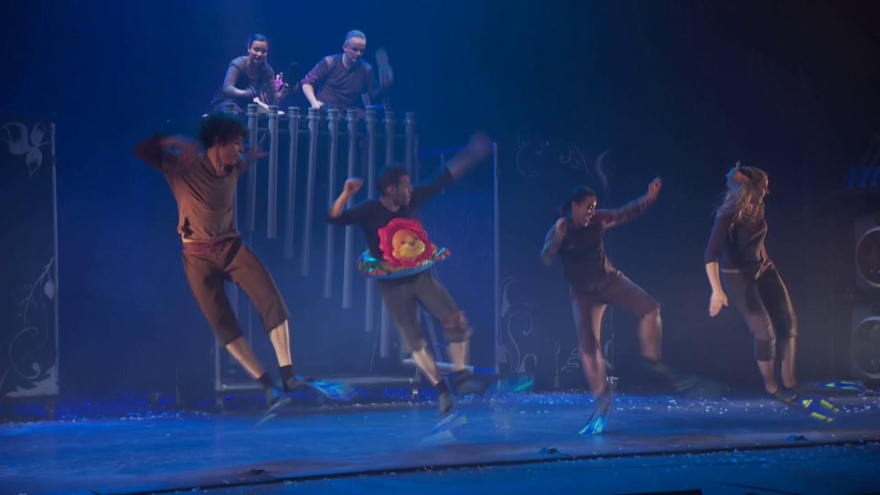 Planet Dance Martin votre école de danse (Tap Dance