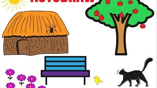 Google AutoDraw review for kids