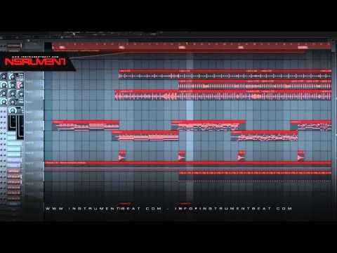 Bachata Beat 013 - Beats en venta - Beats for sale - Instrumentales - Pistas