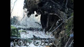 Fog Cult - The Dying Sun (Full Album 2015)