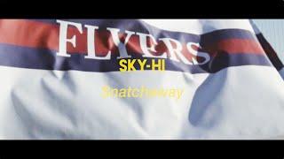 蔦谷好位置プロデュース / THE SUPER FLYERS参加 ゲーム『New ガンダム...