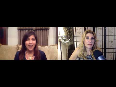 dr.-shamini-jain:-#biofield-and-#energy-matters.-dare-to-dream-podcast-with-debbi-dachinger-#goddess