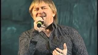 Смотреть клип Михаил Грицкан - Кони