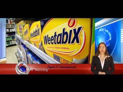 Weetabix To Be Sold To US Company Post Holdings | USA Breaking News Updates