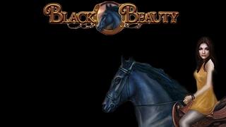 Black Beauty - neue Bally Wulff Spiele - 20 Freispiele