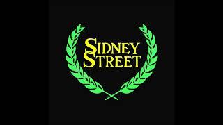 Play Sidney Street (Radio Edit)