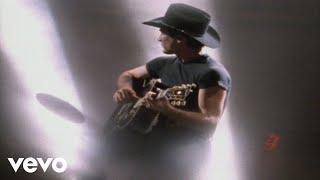 Clint Black - A Bad Goodbye YouTube Videos