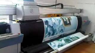 Печать на банер(Печать на пленке. Печать на бумаге. Печать на банере. Печать на холсте. Печать на ткани., 2011-05-31T23:08:26.000Z)