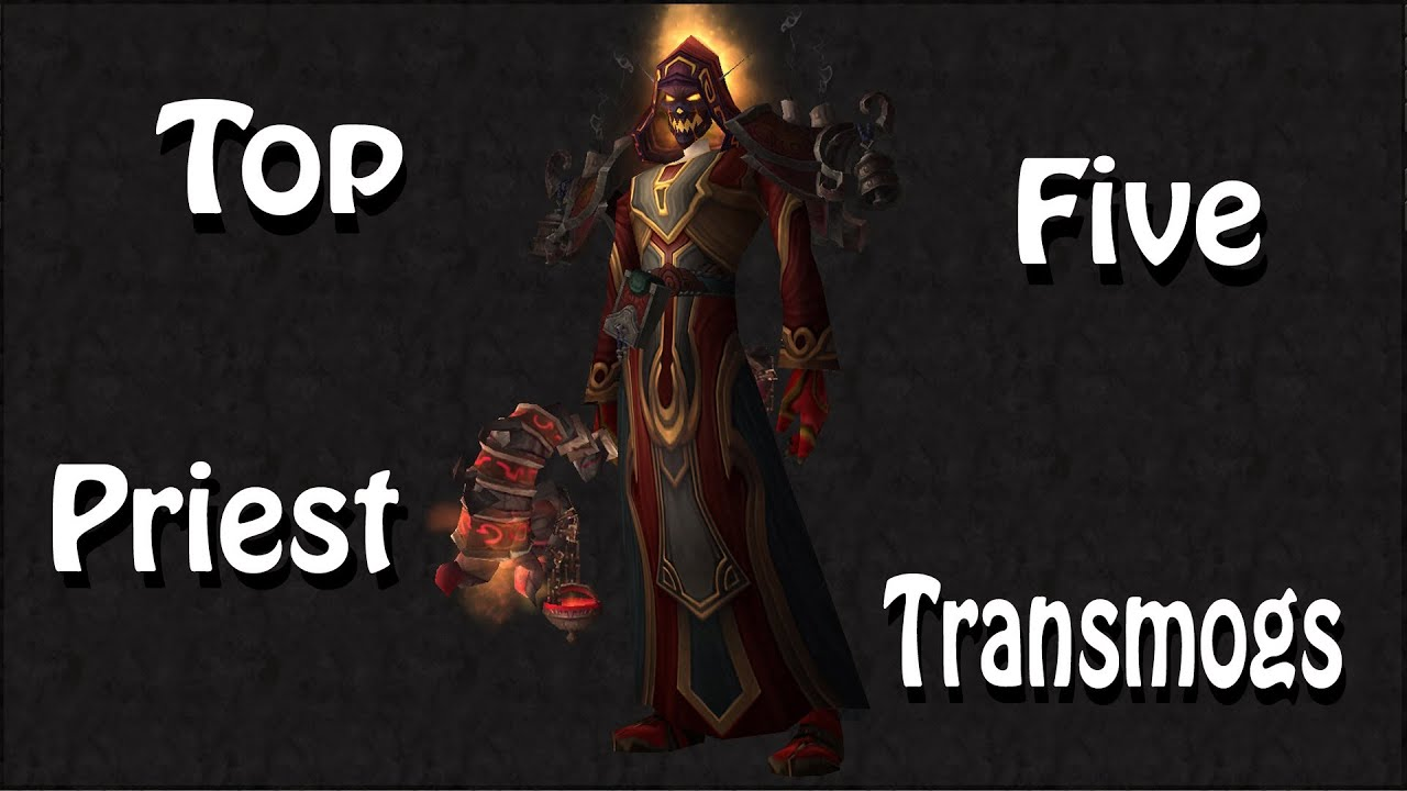 wow shadow priest guide 5.4.8