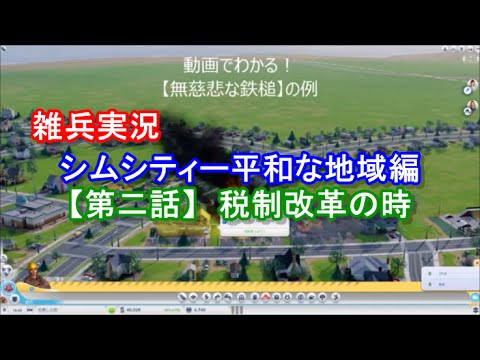 FC2 - DL8X イチャイチャハメ撮り 無 (20170903Gr9u30h5) -