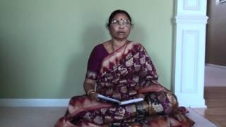 Emi Sethura Linga