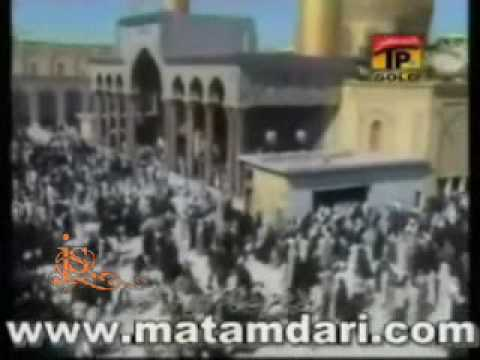 nabi say pehlay khuda