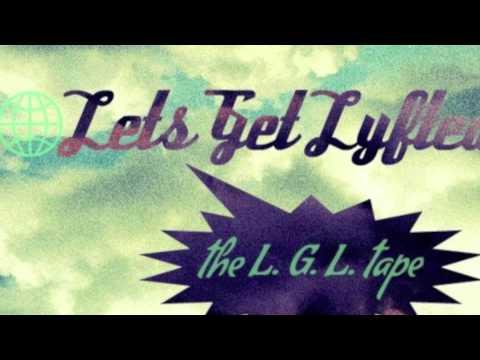 LyFTED (Conrad Concos x Hallik x Rek Walker)