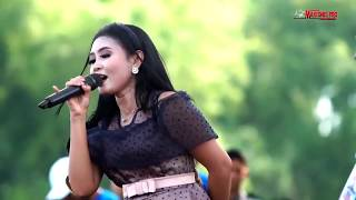 Sawangen - ANI ARLITA Lamongan Jawa Timur DANGDUT KOPLO NEW PALLAPA Terbaru 2018