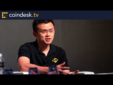 Binance To Launch NFT Marketplace in June | The Hash - CoinDesk TV