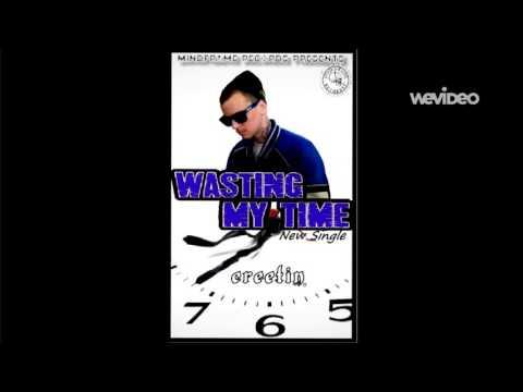 EAGLES - WASTED TIME LYRICS