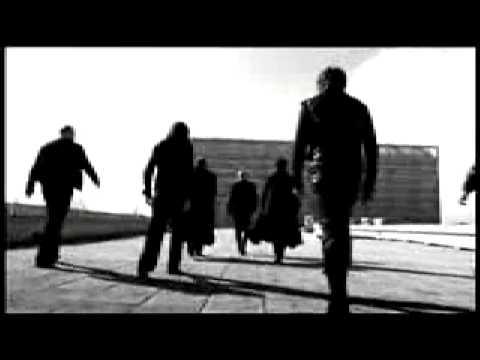 NEGRAMARO - Meraviglioso (video ufficiale)