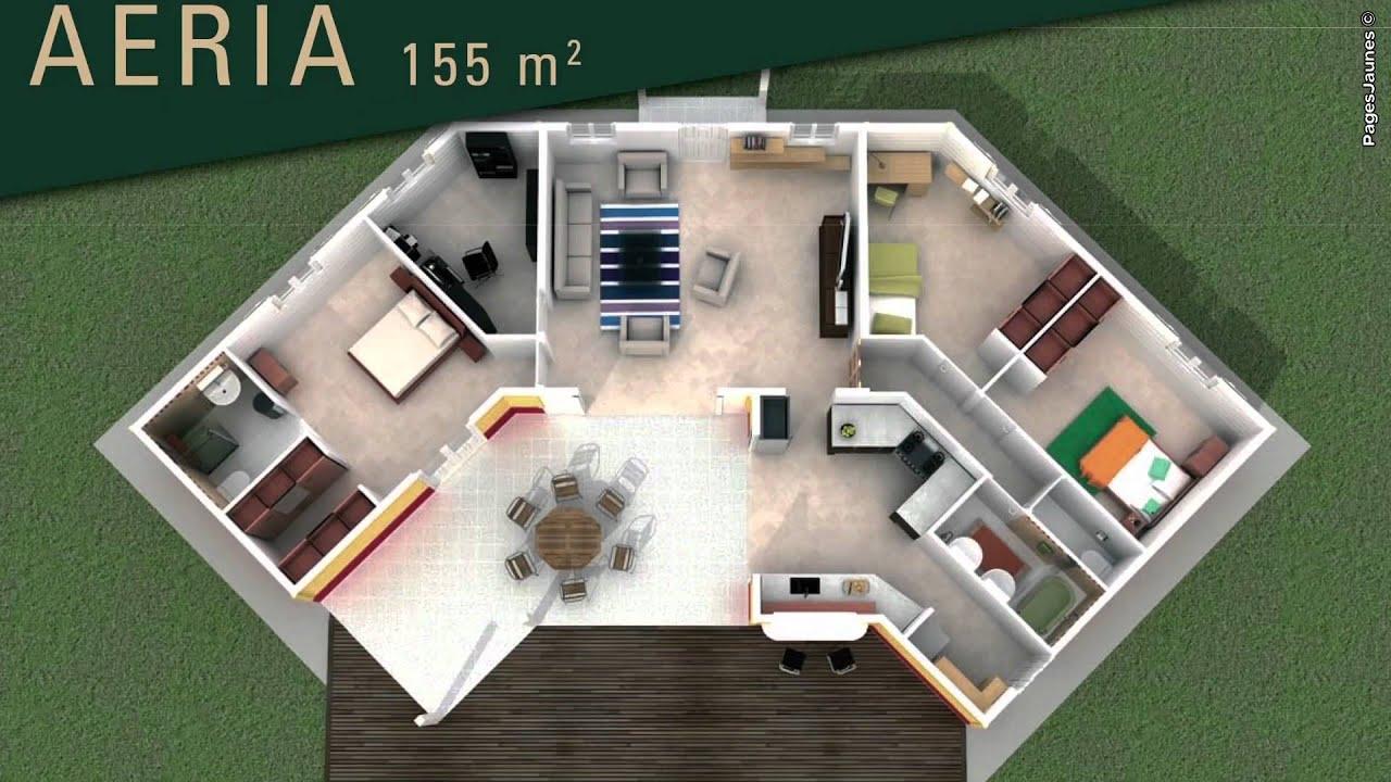 Constructeur maison bois guadeloupe for Constructeur maison en bois 27