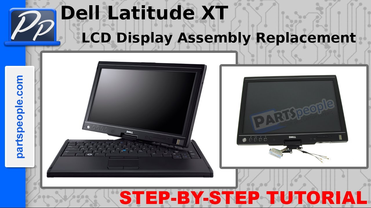 DELL LATITUDE XT DISPLAY DRIVERS FOR WINDOWS 8