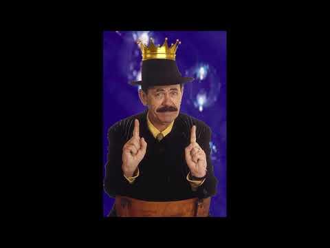 King Scatman John of Scatland mp3