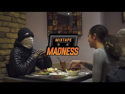 Manny Keys X P Pistols - Back 2 Trap (NINERS)  | @MixtapeMadness