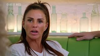 Katie Price's full debts revealed as reality star 'owes nearly £500,000' and could face further inve