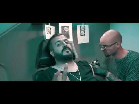 Velet     Beyin Lazim Official HD Video