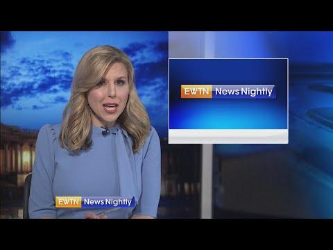 EWTN News Nightly - 2020-02-04