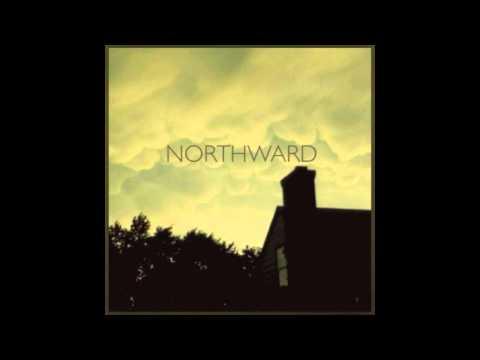 Northward - Still