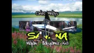 Lagu Galau - Nita Savana