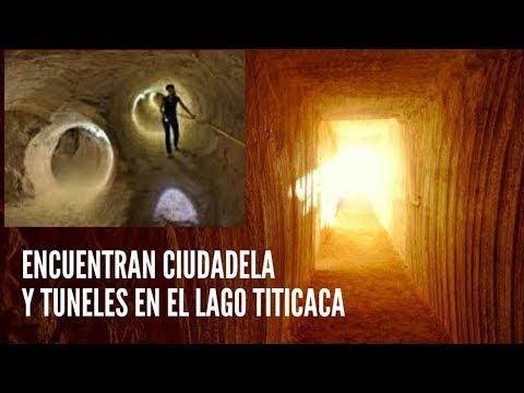Antiguos Secretos De Los Andes   ANTONIO PORTUGAL