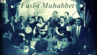Safiye Ayla - Katibim