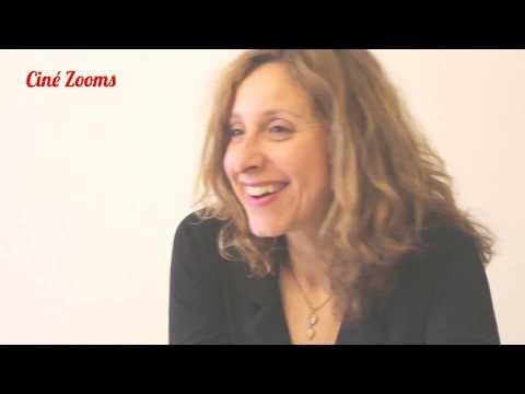 OTEZ-MOI D'UN DOUTE - Interviews : CARINE TARDIEU, GUY MARCHAND et CECILE DE FRANCE