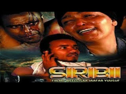 Download Filmii Jafar Yussuf dirredhawa