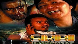 Gambar cover Filmii Jafar Yussuf dirredhawa