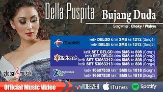 Download Video Della Puspita - Bujang Duda (Official Music Video) MP3 3GP MP4