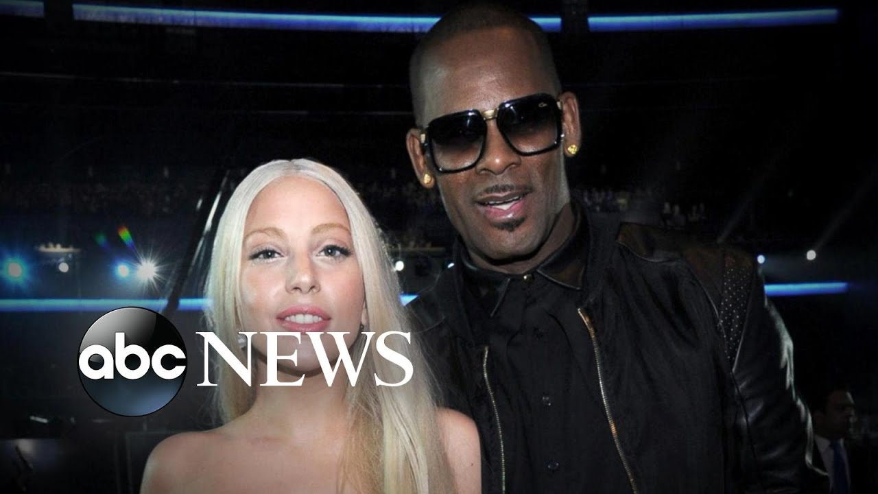 r-kelly-s-lawyer-speaks-out-as-collaborators-pull-support-for-the-singer