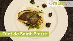 Le Filet de Saint-Pierre - Omiam.tv
