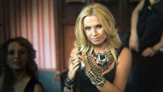 Инна Афанасьева - Буду с тобой - (Клип)