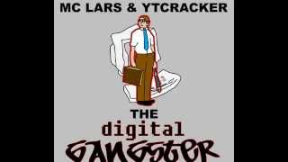 Download Nerdcore Players - The Digital Gangster LP - MC Lars & YTCracker MP3 song and Music Video