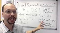 hqdefault - Is Vitamin K Bad For Kidney Disease