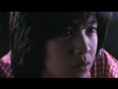 テラ戦士ΨBOY   菊池桃子他プチ動画