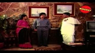 Neenu Nakkare Halu Sakkare (1991) || Feat.Vishnuvardhan, Roopini || Download Free kannada HD Movie