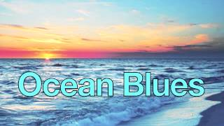 "Slow Reggae Pop Alternative Instrumental ""Ocean Blues"" SOLD"