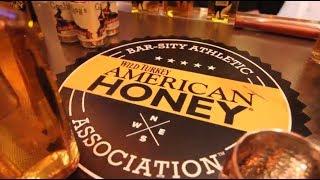 2013 American Honey Bar-sity World Championships