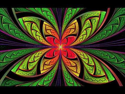 Baggabiek   Dub future style digital mix